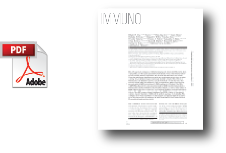 Protocol for immunostaining of cells, tissues, and embryos