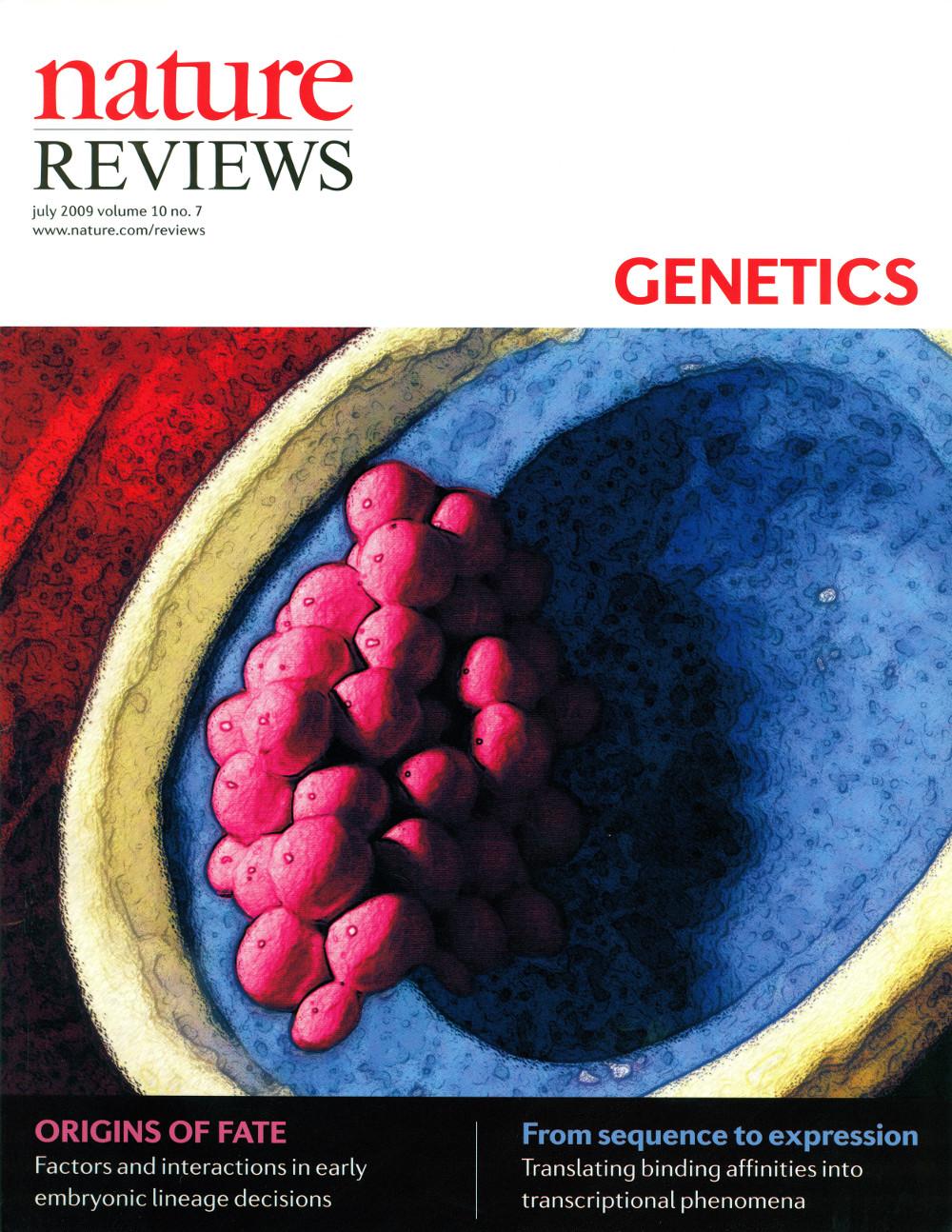 NRG cover